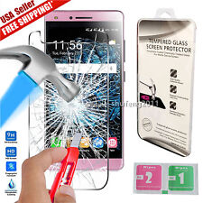 "For 5.0"" XGODY X11 Genuine Tempered Glass Film Screen Protector Cover"