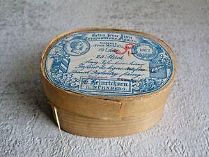 Heinrichsen - Plats D'étain Avec Boîte : 25 Soldats Français Au Feu 1870 Lot 1