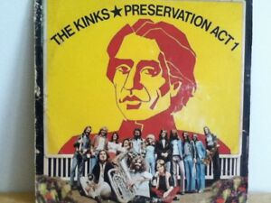 THE-KINKS-LP-PRESERVATION-ACT-1
