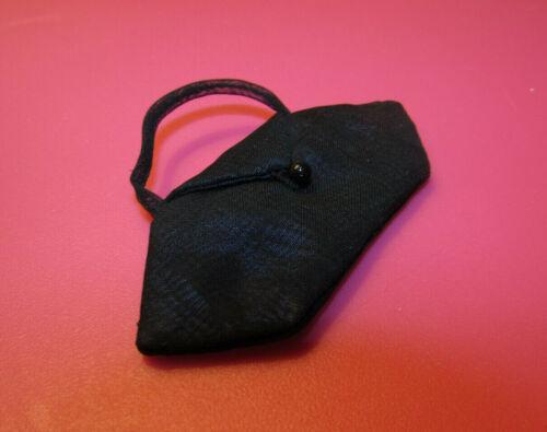 "Brenda//Alex//Scarlett//Violet Gene /""A Lady Knows/"" Doll Handbag Fits"