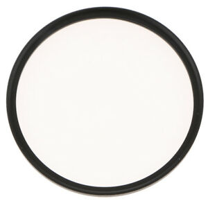 72mm-Lens-Star-Filter-for-Nikon-18-200mm-24-85mm-135mm-180mm-24-120mm
