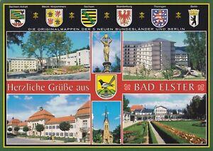 Bad-Elster-Ansichtskarte-2000-gelaufen