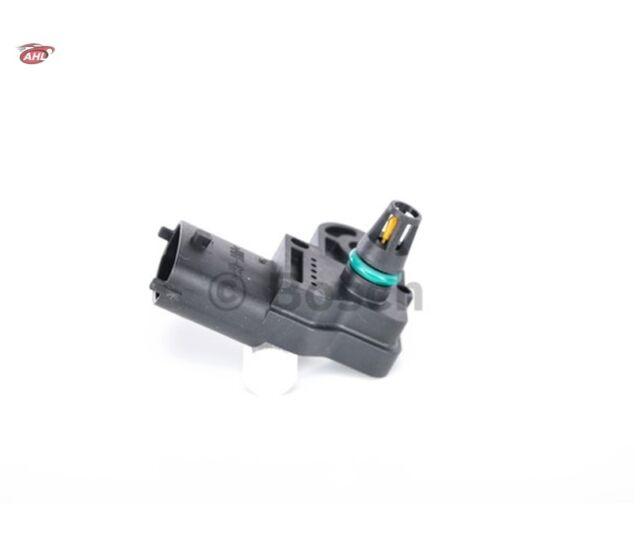 Saugrohrdruck für Gemischaufbereitung BOSCH 0 261 230 030 Sensor