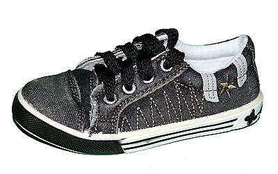 Brioso Sneakers Scarpe Sportive Ragazzo & Ragazza Scarpe Mis. 27.... 34 Colore A Scelta-mostra Il Titolo Originale