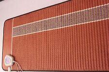 Far Infrared Bio Amethyst Mat Large Pro Size