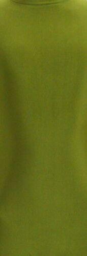 Front Zipper Lycra Spandex Skin Suit Catsuit Halloween Party Zentai Costumes