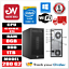 HP-280-G2-MT-Desktop-PC-i5-6500-3-20Ghz-6th-Gen-8GB-1TB-HDD-Win10-Wifi-DVD thumbnail 1