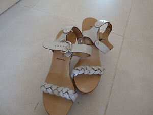 Taille Compensees Rdtsqh Sandales Jonak 38ebay Bfi6gyyv7 eW2IHYbED9