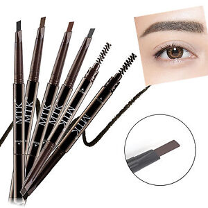 waterproof brown eye brow eyebrow tattoo pen liner long