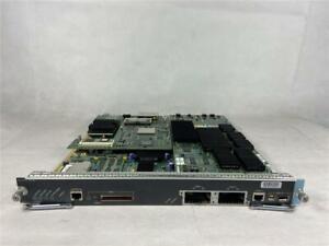 Cisco-WS-SUP32-10GE-3B-Supervisor-Engine-32-Module-1-Year-Warranty