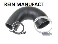 Manufact Rein Engine Coolant Hose Che 0497