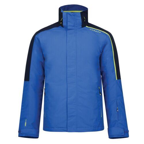 Dare 2b Mens Aligned Ski Jacket