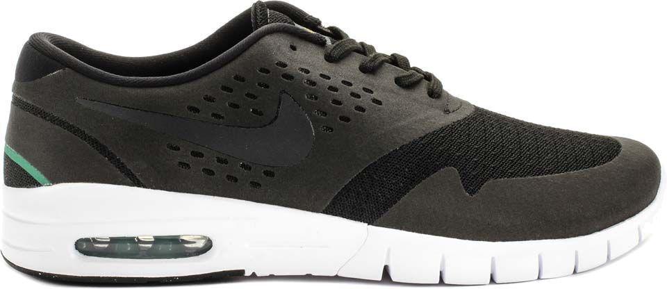 Nike Noir ERIC KOSTON 2 MAX Noir Nike Varsity Maize Pine vert Discount  Hommes Chaussures 0b466e 62afdd09c625