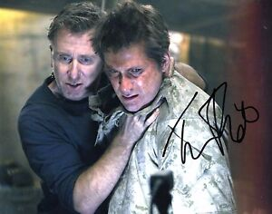 Tim-Roth-Actor-Look-Hand-Signed-8x10-Autographed-Photo-COA
