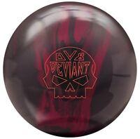 Dv8 Deviant Bowling Ball 16 Lb. 1st Qual. Brand In Box