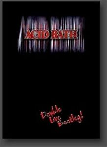 NEW-Acid-Bath-Double-Live-Bootleg-DVD