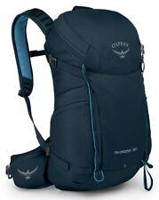 5-254 Osprey KESTREL 28 Wanderrucksack Trekkingrucksack NEUWARE