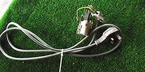 Lavavajillas-BEKO-DWD5410S-POWER-PLOMO-Y-Filtro