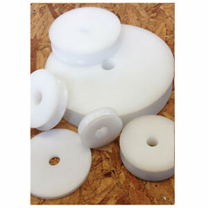 Replacement-sheaves-pulley-wheels-for-blocks-masts-yachts-boats-dinghies-etc