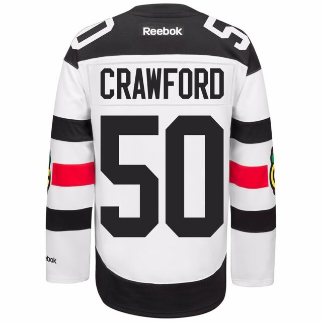 corey crawford jersey cheap