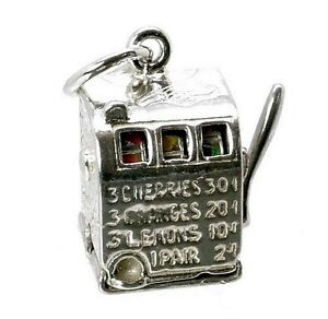 STERLING-SILVER-MOVING-FRUIT-SLOT-MACHINE-CHARM