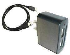 Netgear Mr1100 Nighthawk M1 Mobile Unlocked Router For Sale Online Ebay
