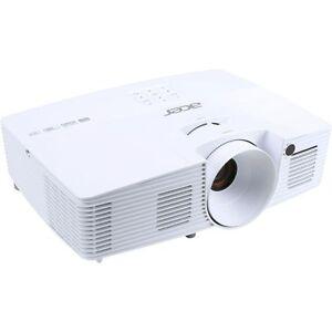 Acer-Full-HD-3D-Beamer-H6519ABD-16-9-3400-ANSI-Lumen