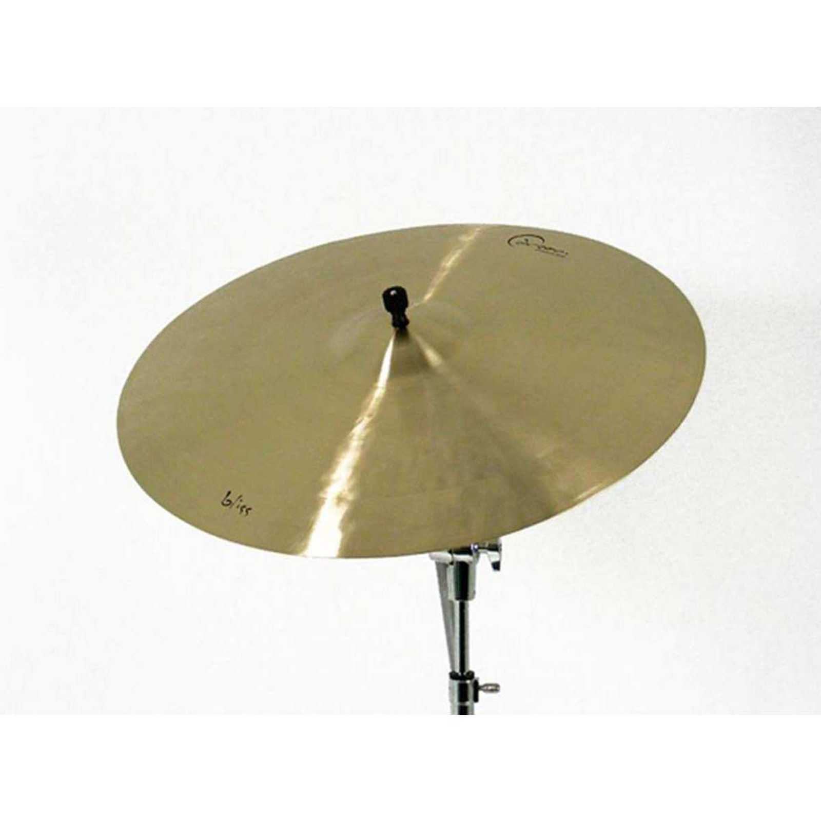 Dream Cymbal Bliss Series Crash Ride 20