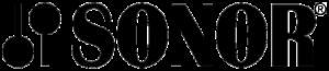Sonor 14501701 Memory Lock