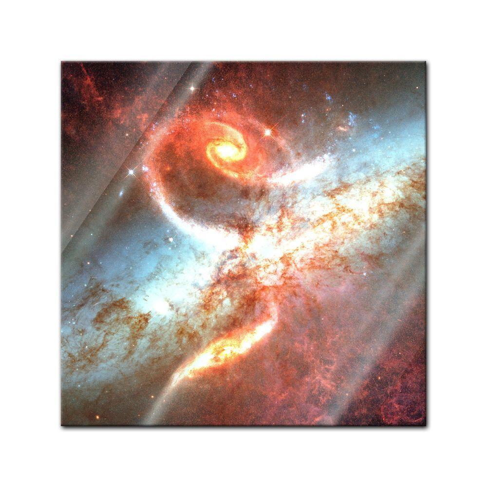 Fuxi Galaxie double à, viens! Générons-Spiral Galaxie Fuxi 248a5f