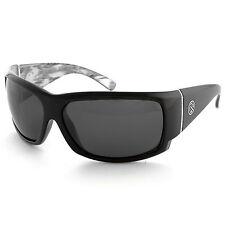 FILTRATE FAMOUS  Sonnenbrille Polarized, Black Cloud / Grey, Unisex, Sunglasses