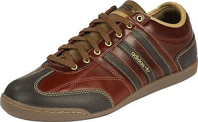 ADIDAS ZX CASUAL LIMITED MENS BROWN