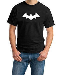 T-Shirt-cinema-Film-034-Batman-2-034