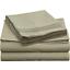 TOP-Split-King-Royal-Collection-1900-Egyptian-Cotton-Bamboo-Quality-Sheet-Set