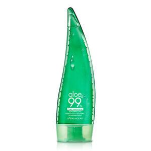 Holika-Holika-Aloe-99-Soothing-Gel-55ml