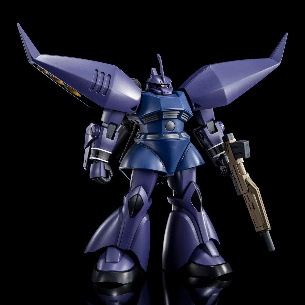 1   144 paquete portátil portátil portátil Gundam MS - 14j regelgu Unicorn 7b3