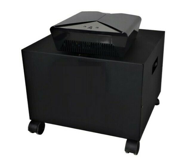Inverter / Solar Ups 1600W / 24V