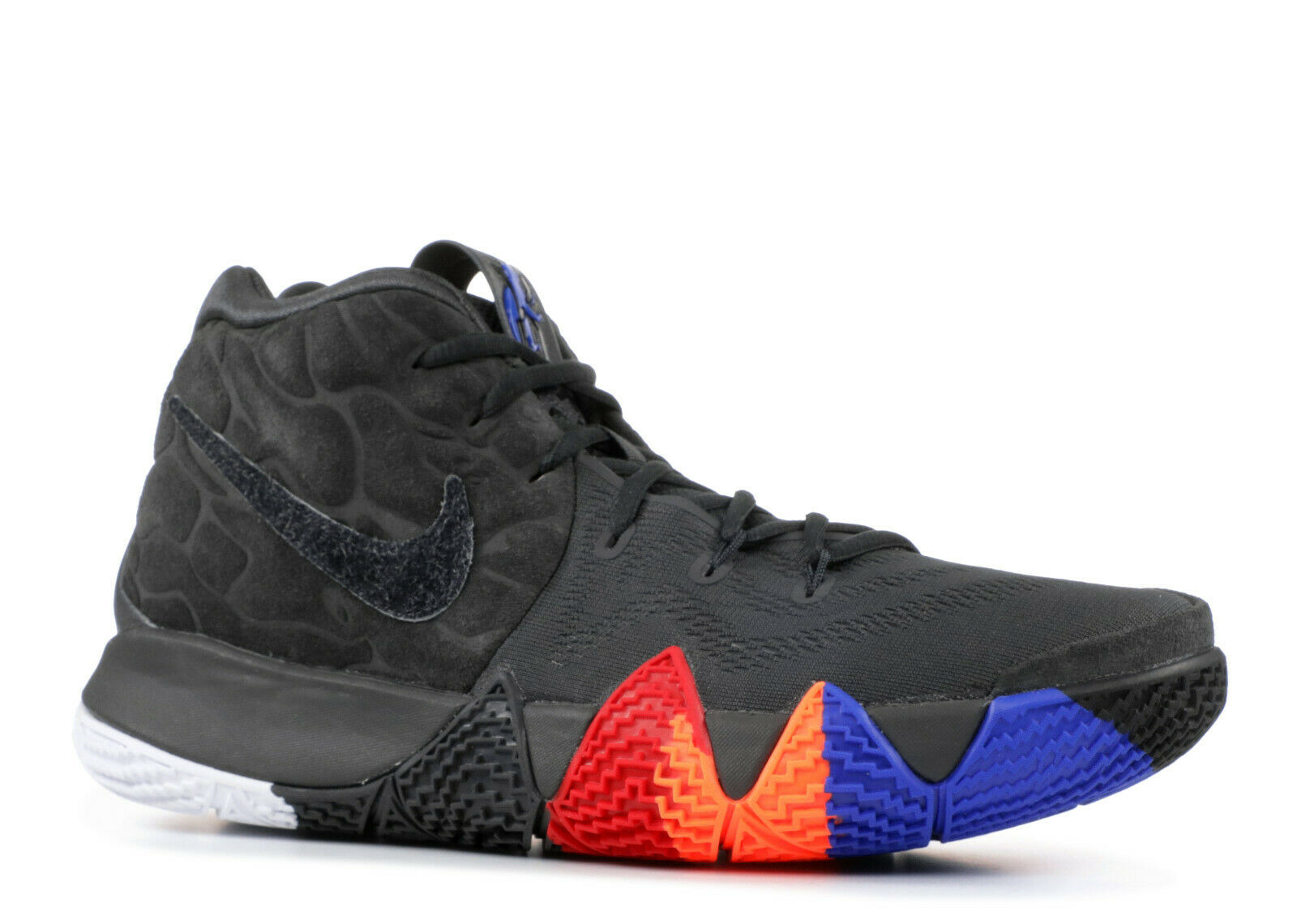 Kyrie 4 - 943806-011 - Size 8.5