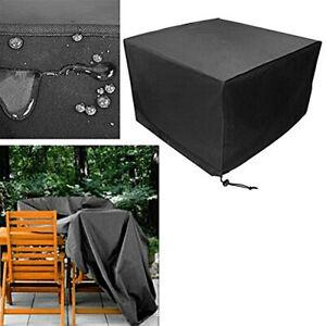 Bache-de-protection-Housse-couverture-salon-de-jardin-exterieurs-meuble-table
