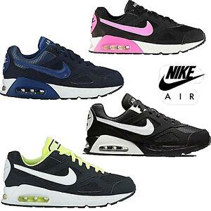 New Nike Air Max Ivo Boys/Girls Kids