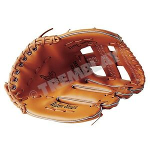 Gant-baseball-12-034-Gants-Gauche-pour-droitier