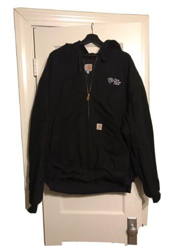 Carhartt Jacket Men's 3XL