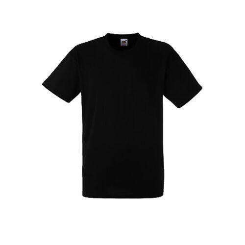 Morgz T Shirt youtuber Vlogger Farce Tee Kids teammorgz Garçons Filles Sweat