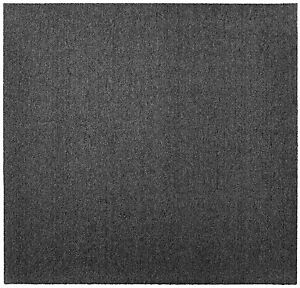CARPET-TILES-PETAL-CHARCOAL-CLASSIC-1-METRE-X-1-METRE-SAVE-60-ON-RETAIL