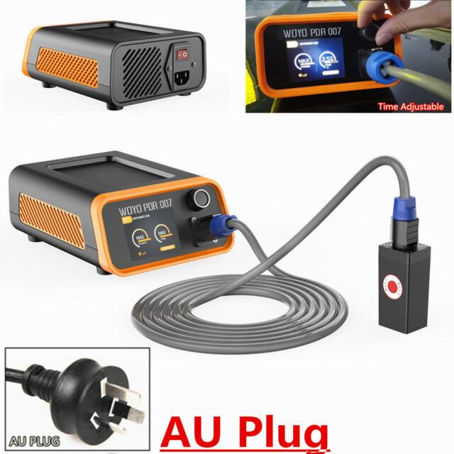 Upgraded Auto Car Body Repair tool Paint Dentgarage sheet metal Hotbox AU Plug