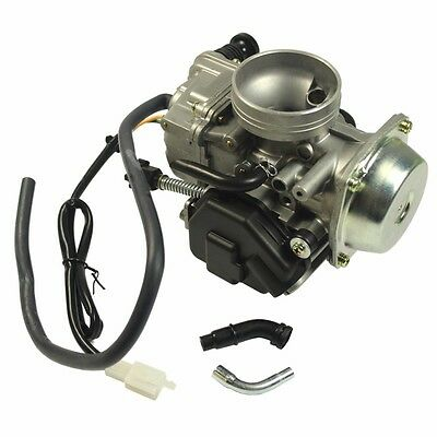 FOR  TRX 450 Carburetor TRX450 TRX450S 450S Foreman Carb 1998-2001