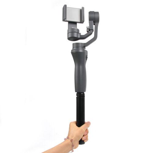 Portable Handheld Monopod Stabilizers Desktop Stands DJI OSMO Mobile 2Gimbal  üf