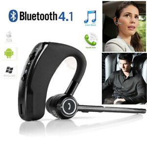 Inalambrico-Bluetooth-Auriculares-Estereo-Manos-libres-Universal-Sport-Headphone
