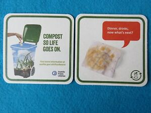 Beer-Coasters-SEATTLE-Public-Utilities-Compost-So-Life-Goes-On-Educational