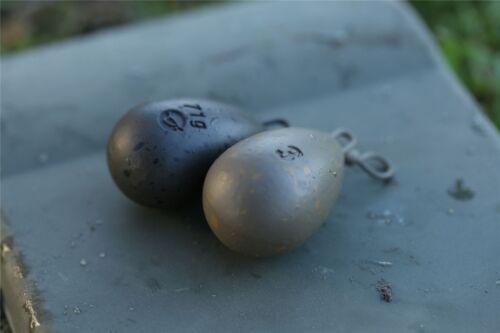 Korda Pear Leads Swivel